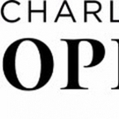 Charlottesville Opera Announces Upcoming Season Photo