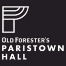 Old Forester's Paristown Hall Announces First Shows for Late Summer Photo