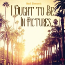 Act II Playhouse In Ambler Presents Neil Simon's I OUGHT TO BE IN PICTURES Photo