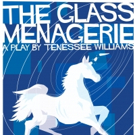 Lakewood Playhouse Presents THE GLASS MENAGERIE
