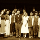 BWW Review: OUR TOWN at Zao Theatre in Apache Junction
