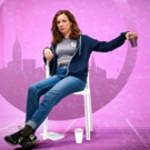 Cariad Lloyd to Star in A FUNNY THING HAPPENED ON THE WAY TO GYNAECOLOGIC ONCOLOGY UN Photo