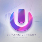 20 Years of ULTRA: Growth & Expansion Episode 3 Now Available