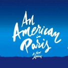 AN AMERICAN IN PARIS is Coming To RBTL's Auditorium Theatre Photo