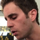 VIDEO: Ben Platt Shares A Clip of His Take On 'Shallow' From A STAR IS BORN!