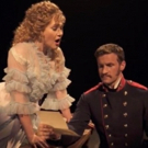 Exclusive Video: First Look At PASSION at Signature Theatre Photo