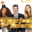 Did Your Favorite Act Make the Cut? See the Contestants Moving Onto Semi-Finals on AMERICA'S GOT TALENT
