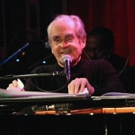 Oscar-Winning Composer Michel Legrand Dies at 86