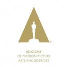 The Academy Will Honor Kathleen Kennedy, Frank Marshall, Cicely Tyson, Marvin Levy, a Photo