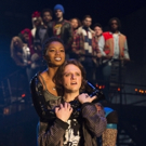BWW Review: ASU Gammage Hosts The 20th Anniversary Tour Of RENT Photo