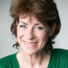 Deena Payne Announced For Grand Theatre Production Of LADIES' DAY Photo