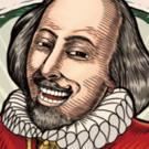 Experience Theatre Project Presents THE 2019 WESTSIDE SHAKESPEARE FESTIVAL