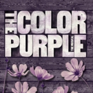 THE COLOR PURPLE to Play Embassy Theater Fall 2019