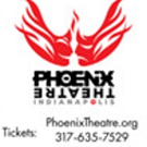 Phoenix Theatre Announces THE CHILDREN by Lucy Kirkwood
