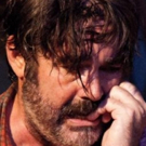 BWW Review: TOLSTOY IN SUFFOLK - Smartly Written & Brilliantly Acted