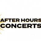 After Hours Concerts Series Announces Joe Nichols and Rodney Atkins
