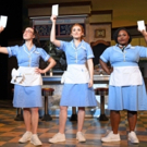 BWW Feature: 9 Shows To Look Forward To in SWFL in 2019 Photo