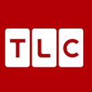 TLC Series UNEXPECTED Returns for Second Season August 5