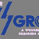 POPSUGAR Play/Ground Schedule Announced Photo