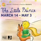 THE LITTLE PRINCE Comes to The Denver Children's Theatre Photo