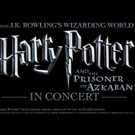 BWW REVIEW: Sydney Symphony Orchestra's Presentation of HARRY POTTER AND THE PRISONER OF AZKABAN IN CONCERT Allows Audiences To Marvel At The Music Behind The Magic