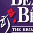 New Stage Theatre Invites You to Be Their Guest for DISNEY'S BEAUTY AND THE BEAST Photo