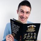 White & Mackay Glasgow International Comedy Festival Announces 2019 Programme Photo