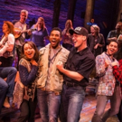 COME FROM AWAY Releases New Block of Tickets for 12 More Weeks of Performances Photo