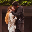 The Royal Shakespeare Company's ROMEO AND JULIET Young Local Casting Announced Photo