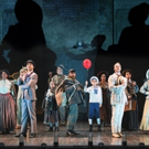 BWW Review: RAGTIME at Asolo Repertory Theatre