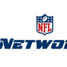 NFL Network & AFFL Announce Landmark Deal to Broadcast Pro Flag Football Photo