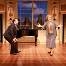 Photo Flash: First Look at Penguin Rep Theatre's SOUVENIR