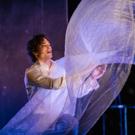 DORIAN GRAY. LA BELLEZZA NON HA PIETA': annunciate le ultime tappe della tournée ita Photo