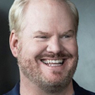 Jim Gaffigan Adds Second Show at Majestic Theatre, 4/21