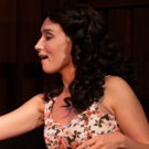 Photo Flash: Bay Area Musicals Presents Gershwin Musical CRAZY FOR YOU Photo