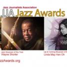 Jazz Journalists Association Announces 2019 Awards Winners