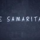 VIDEO: New Suspense Thriller Film THE SAMARITANS Official Trailer
