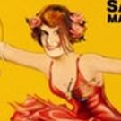 Bootleg Theatre Celebrates Its 13th Anniversary At Annual Mardi Gras Carnevale