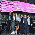 ANDI MACK Renewed for a Third Season on Disney Channel