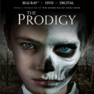 THE PRODIGY Starring Taylor Schilling Arrives on Digital 4/23, Blu-ray and DVD 5/7