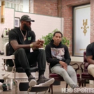 VIDEO: Watch the Trailer THE SHOP, from HBO Sports and LeBron James' Uninterrupted