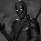 VIDEO: Watch Ryan Reynolds in New Ad for Digital Release of DEADPOOL 2