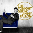 Scoop: Upcoming Guests on THE TONIGHT SHOW STARRING JIMMY FALLON on NBC, 1/17-1/23