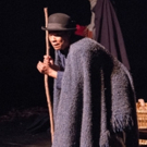 New Federal Theatre to Stage HARRIET'S RETURN