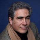 Carlo Rizzi's 2018-19 Season Includes Return To The Metropolitan Opera For Tosca, Mef Photo