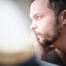 The Tallest Man On Earth Releases Fourth Song DOWN IN MY HEART