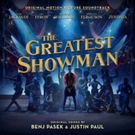 THE GREATEST SHOWMAN Soundtrack Stays At Number One For Second Week on Billboard