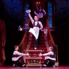BWW Review: HELLO, DOLLY! at Des Moines Performing Arts: Back in Iowa, Where it Belon Photo