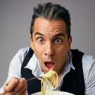 Sebastian Maniscalco Set To Make Wynn Las Vegas Debut With Two-Night-Only Engagement