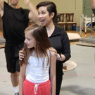 BWW TV: Lea Salonga, Megan Hilty, Roger Bart & More Preview ANNIE at the Hollywood Bowl!